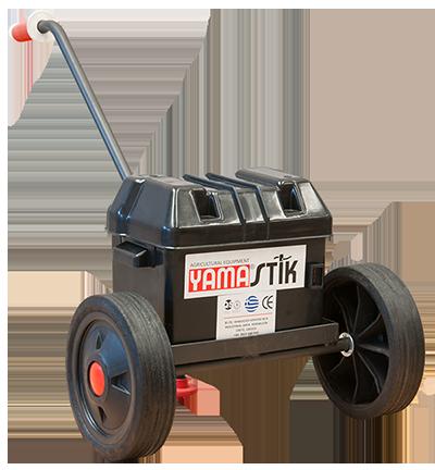 battery-yama 400